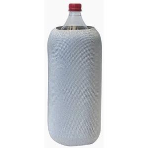 Termoobal Yate kitámasztás 2,5 l üveg PET, Yate