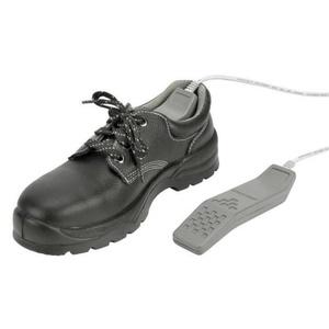Haj cipő Skotork Lucky Feet, Skotork