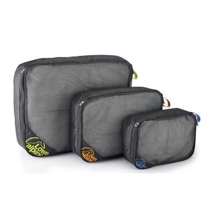 Kiegészítés Lowe Alpine Csomagolás Cube S, Lowe alpine