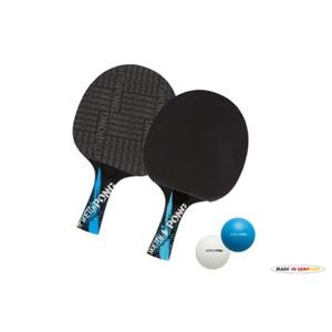 Set  asztali tenisz Kettler SKETCHPONG 7092-200, Kettler