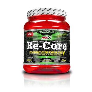 Amix Re-Core® Koncentrált, Amix