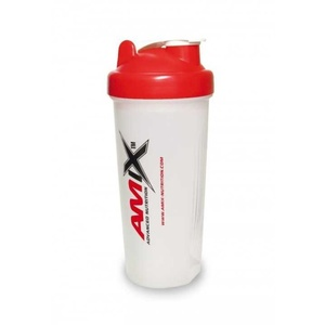 Shaker Amix Bottle New, Amix