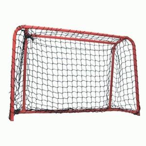 Cél Tempish  floorball 90x60  napletenou hálózatok, Tempish