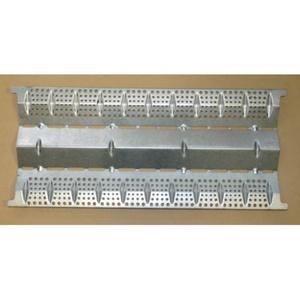 Helyettesítő diffúzor heat Campingaz C-line 2400 81008, Campingaz