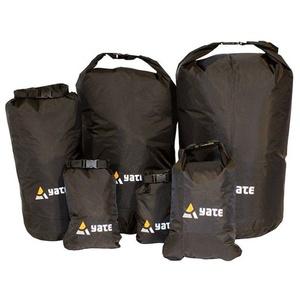 Vízálló csomagolás Yate Dry Bag XL 20L, Yate