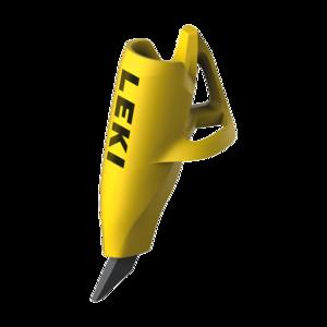 tüske LEKI FIN VARIO ROLLER TIPP 850040112, Leki