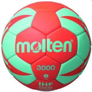 Kézilabda labda MOLTEN H1X3000-OC, Molten