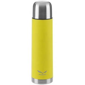Thermoflask Salewa Thermobottle 0,35l 2337-2400, Salewa