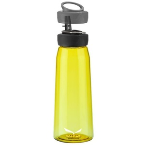 Üveg Salewa Runner Bottle 0,5 l 2322-2400, Salewa