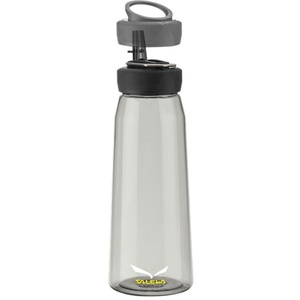Üveg Salewa Runner Bottle 0,5 l 2322-0300, Salewa