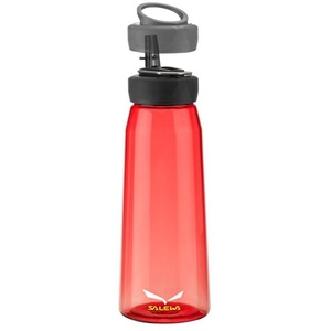 Üveg Salewa Runner Bottle 0,5 l 2322-1600, Salewa