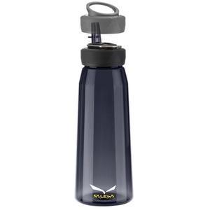 Üveg Salewa Runner Bottle 0,5 l 2322-3850, Salewa
