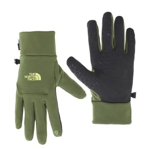 Kesztyű The North Face M Etip Gloves A7LNH7F, The North Face