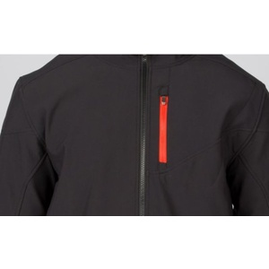 Kabát Spyder Men`s Patsch SoftShell Jacket 157256-019, Spyder