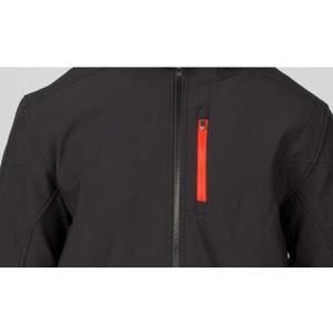 Kabát Spyder Men`s Patsch SoftShell Jacket 157256-019, Spyder
