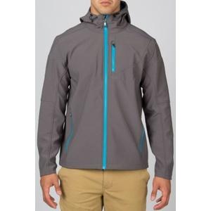 Kabát Spyder Men`s Patsch SoftShell Jacket 157256-069, Spyder
