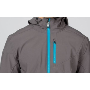 Kabát Spyder Men`s Patsch SoftShell Jacket 157256-069, Spyder