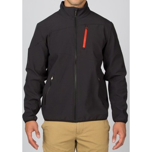 Kabát Spyder Men`s Fresh Air Soft Shell Jacket 157258-001, Spyder