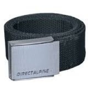 Öv Direct Alpine BELT DA. black, Direct Alpine