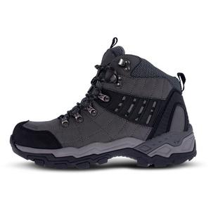 Férfi bőr külső cipő NORDBLANC Earth NBHC86 SDA, Nordblanc