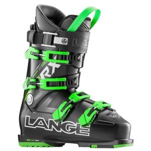 Ski cipő Lange RX 130 L.V. LBE2010, Lange