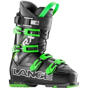 Ski cipő Lange RX 130 LBE2030, Lange