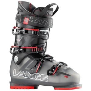 Ski cipő Lange SX 90 LBE6040, Lange