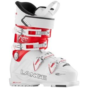 Ski cipő Lange RX 110 W L.V. LBE2200, Lange