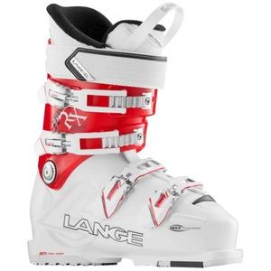 Ski cipő Lange RX 110 W LBE2210, Lange