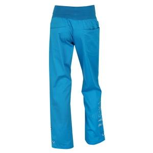 Nadrágok Rafiki Etnia Vivid blue, Rafiki