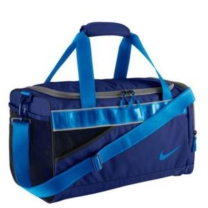 Táska Nike Varsity Duffel BA4732-447, Nike