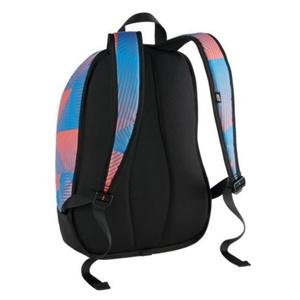 Hátizsák Nike Cheyenne Backpack BA4735-408, Nike