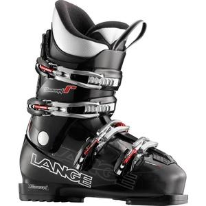 Ski cipő Lange Concept RTL LB13420, Lange