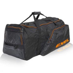 Táska EXEL Felszerelés WHEEL BAG, Exel