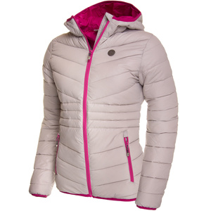 Női téli dzseki Nordblanc Glamour NBWJL6429_SSD, Nordblanc