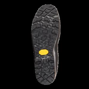 Cipő AKU TENGU GTX fekete / narancs, AKU