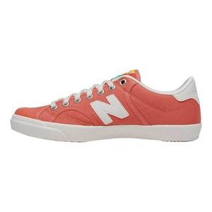 Cipő New Balance WLPROAPC, New Balance