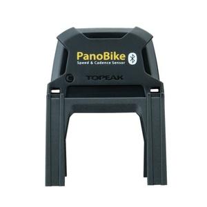 Sensor hanglejtés Topeak PanoBike hanglejtés Sensor TPB-CS01, Topeak