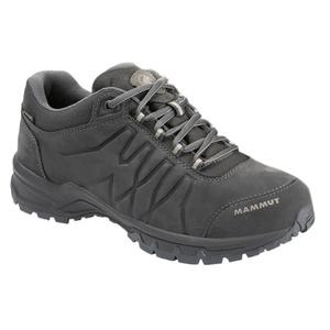 Cipő Mammut Mercury III Low GTX® Men grafit tópszínű 0379, Mammut