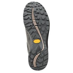 Cipő Mammut Nova III Low GTX® Women grafit tópszínű 0379, Mammut