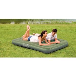 Felfújható matrac Coleman Comfort Bed Double