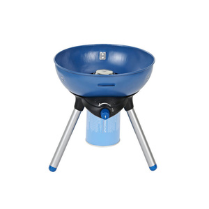 Campingaz parti Grill® 200, Campingaz