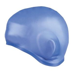 Plavecká sapka Fülkagyló, Spokey