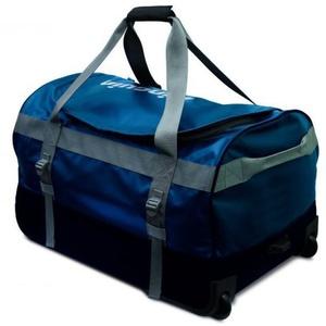 Táska Pinguin Roller düftin bag 140 blue, Pinguin