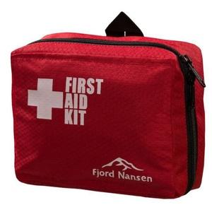 Köpeny  gyógyszertár Fjord Nansen First Aid 11507, Fjord Nansen