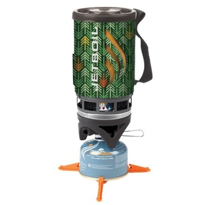 Tűzhely Jetboil Flash Forest, Jetboil