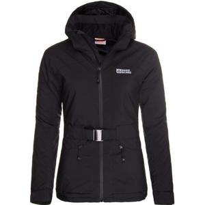 Női téli dzseki Nordblanc NBWJL5829_CRN, Nordblanc