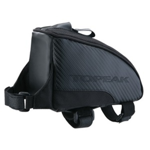 Táska Topeak Fuel Tank Medium TC2296B, Topeak