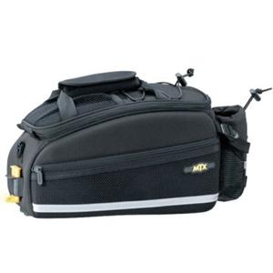 Táska Topeak MTX Csomagtartó Bag EX TT9646B, Topeak
