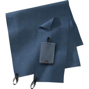 Törölköző PackTowl Original L kék 09105, PackTowl